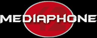 MEDIAPHONE 42